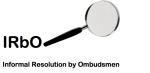IRbO_logo