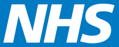 NHS-Logo.svg
