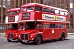 London_Buses_-_Route_253