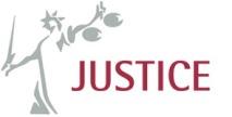 justice-logo-large1