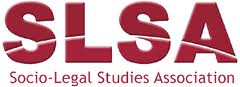 SLSA logo