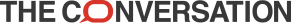 The Conversation logo-6ed98023442246a1b432bd646eec8daf94dba5361825aeacd7d7ca488c268e96