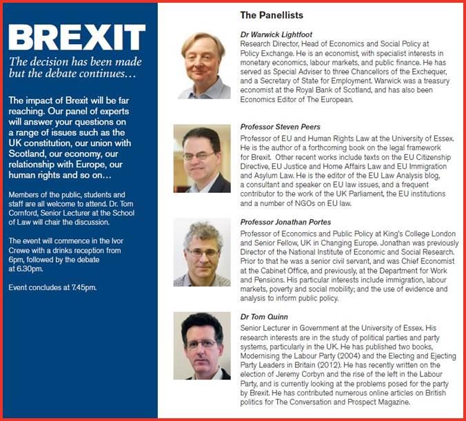 brexit-debate2