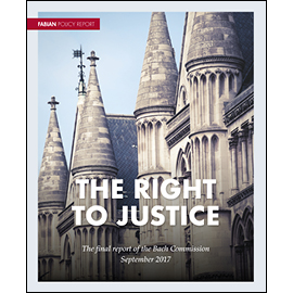 Right-to-Justice-cover