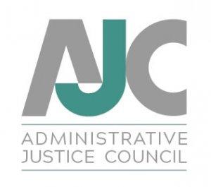Logo_cropped-300x265